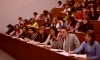 Студенты просят Полтавченко ввести клятву честного чиновника