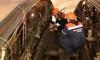 В петербургском метро на четырех станциях закроют эскалаторы