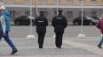 Бездушные полицейские унизили петербуржца с ДЦП и ...