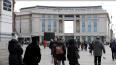 """""""Лудинг"""" откроет три заведения в новом фуд-холле ТРЦ """"Га..."""