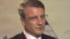 Сбербанк: Отсрочка соглашения с Fiat не повлияет на срок...