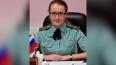 ФСБ задержала замглавы судебных приставов Петербурга ...