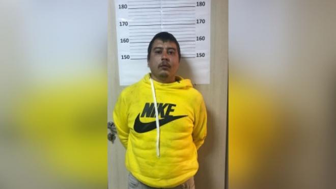 В Петербурге предъявили обвинение грабителю и насильнику, нападавшему на школьниц
