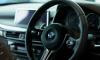 В Петербурге задержали подозреваемого, который ударил ножом в шею водителя BMW