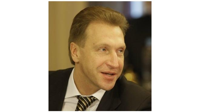 Вице-премьер Шувалов: россиян ждет рост безработицы