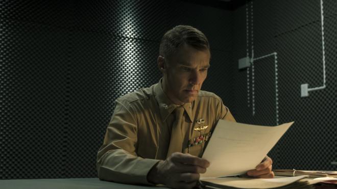 """Страшные пытки в Гуантанамо и VHS-флешбеки: в прокат выходит фильм """"Мавританец"""""""