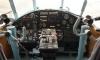 В Ростовской области пилот сбежал с места аварийной посадки Ан-2