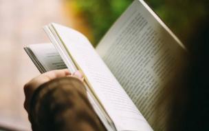 Петербуржцы попали в тройку любителей литературы о сексе
