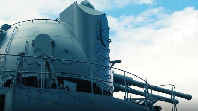 Сергей Шойгу: у армии и флота появится новое оружие на лазерной энергии и гиперзвуке