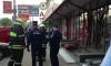 """В московском кафе """"Шоколадница"""" прогремел взрыв. Есть пострадавшие"""