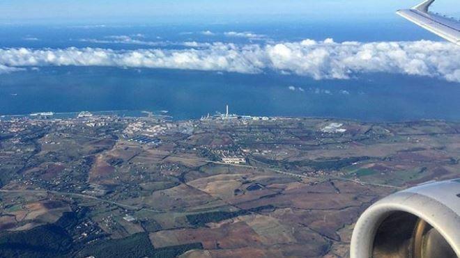 Как не бояться летать на самолетах: советы, которые помогут искоренить страх навсегда