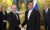 Эквадор готов предоставить политическое убежище Сноудену