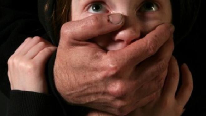 Семейная пара извращенцев из Москвы четыре года насиловала трех петербургских детей