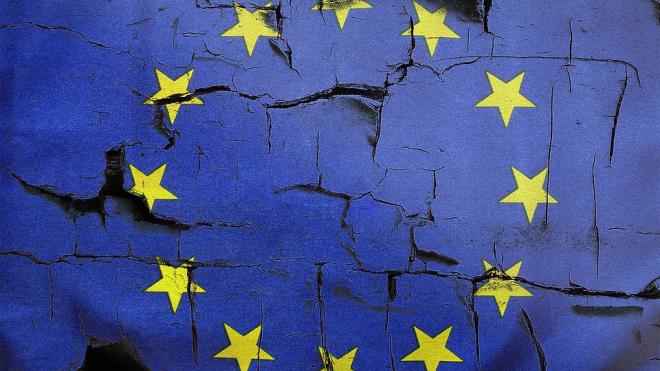 Австрия и Германия присоединились к протесту Италии против антироссийских санкций ЕС