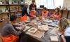В Ленобласти открылся первый в России многопрофильный ресурсный центр для инвалидов