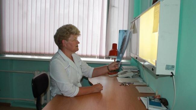 В России за сутки коронавирусом заболело 4828 человек