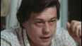 Сын Караченцова прокомментировал информацию о раке ...
