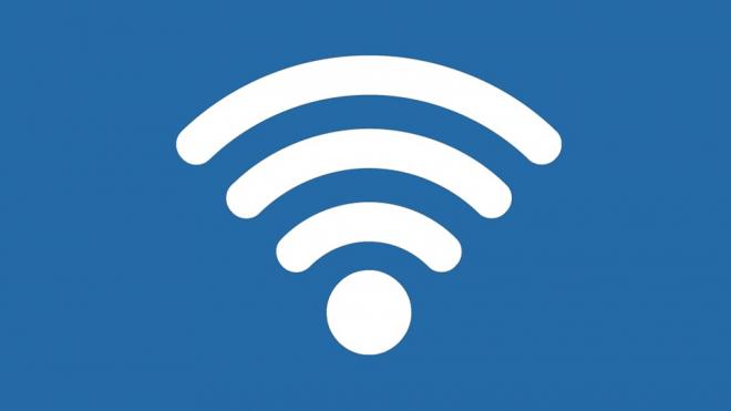 Ученым удалось сделать Wi-Fi антенны из бумаги