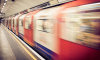 Смольный заплатит около миллиарда за проект строительства коричневой ветки метро