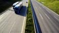 На ремонт Выборгского шоссе планируется потратить ...