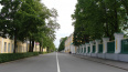 В Петергофе из-за Дня города ограничат движение транспор...