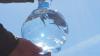 IDS Borjomi могут продать Coca-Cola или Nestle