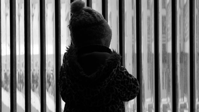 Детский дом в Петербурге взыскал с усыновителей полмиллиона рублей алиментов после отказа от выросших сирот
