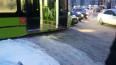 Война трамваев с автомобилями: в Петербурге участились ...