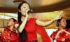 В Петербурге открывается российско-китайский день молодежи