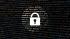 ЦБ проследит за киберугрозами банкам