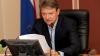 Губернатор Ткачев спровоцировал скандал заявлениями ...