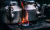 В Гатчине в своей квартире из-за утечки газа погибла женщина