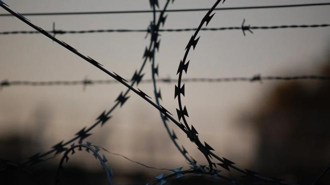 В Чечне ликвидировали двух боевиков