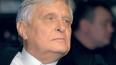Актер Олег Басилашвили выписался из больницы