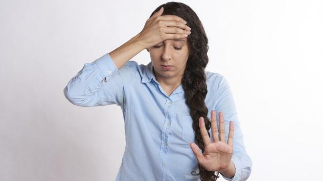Названы продукты, которые повышают риск сильной головной боли