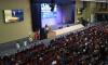 Петербургским молодым исследователям вручили награды