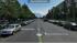 ФАС отменила итоги конкурса по пробивке Финляндской улицы
