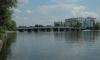 В Петербурге вечером 1 июня откроют 2-й Елагин мост