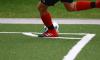 В Петербурге стартовал чемпионат мира среди фанатов футбола
