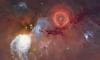 Петербуржцы в октябре увидят на небе движение планет