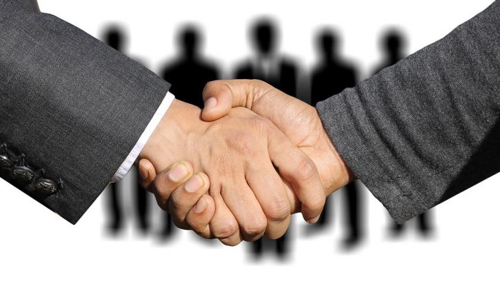 В Адмиралтейском районе состоится встреча жителей с руководителями Комитета по благоустройству