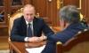 Путин подписал закон, призванный остановить беспредел коллекторов