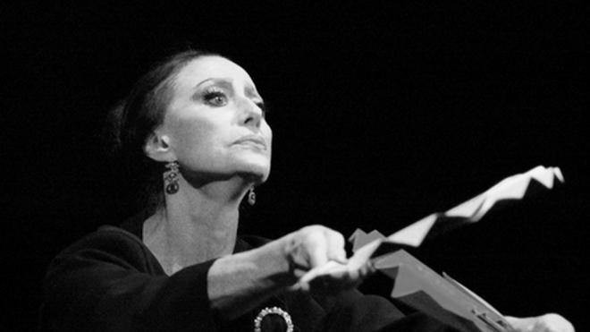 2 мая в Германии скончалась Майя Плисецкая. Прощание с великой балериной и ее похороны пройдут на российской земле