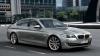 """""""Евросиб"""" открывает дилерский центр BMW на Обводном ..."""