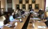 Профильный Совет Ленобласти изучил взаимодействие с волонтерами по ключевым направлениям