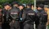 На Бухарестской похитили бизнесмена и выпустили во всеволожском лесу