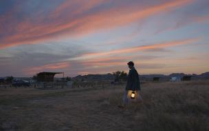 """Кинофестиваль """"Послание к человеку"""" откроет фильм американского режиссера """"Земля кочевников"""""""