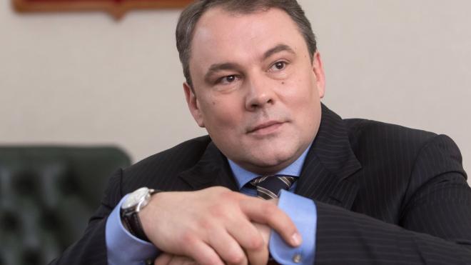 Депутат объяснил подростковую агрессию реформой образования