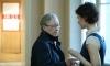 Скорая пыталась помочь актрисе Саввиной, но потом уехала, отказав в госпитализации