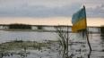 Губернатор Закарпатья обвинил Киев в дружбе с местными ...